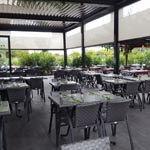 Notre Terrasse - New Cantine